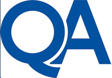QA.png