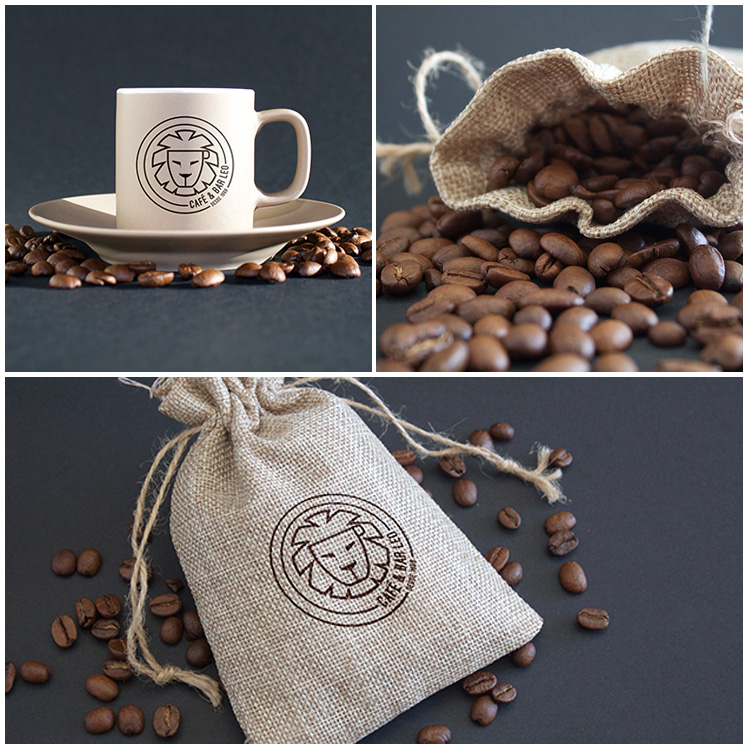 CAFE_LEO.jpg