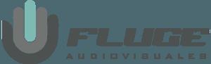 Fluge_AudiovisualesX1.png