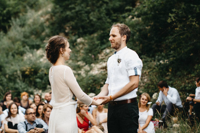 lukaskorynta-quarry-wedding-47