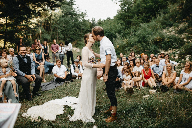 lukaskorynta-quarry-wedding-52
