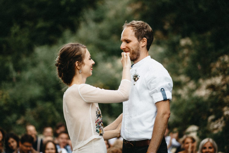 lukaskorynta-quarry-wedding-53