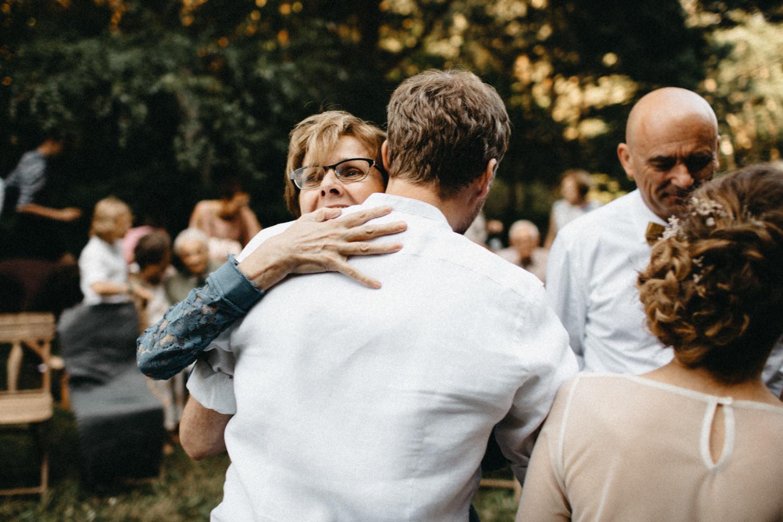 lukaskorynta-quarry-wedding-56