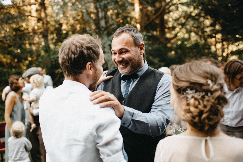 lukaskorynta-quarry-wedding-57