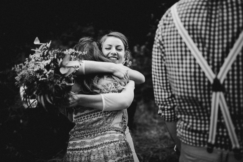 lukaskorynta-quarry-wedding-61