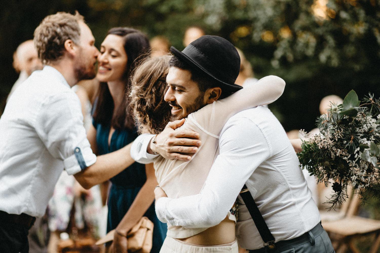 lukaskorynta-quarry-wedding-62