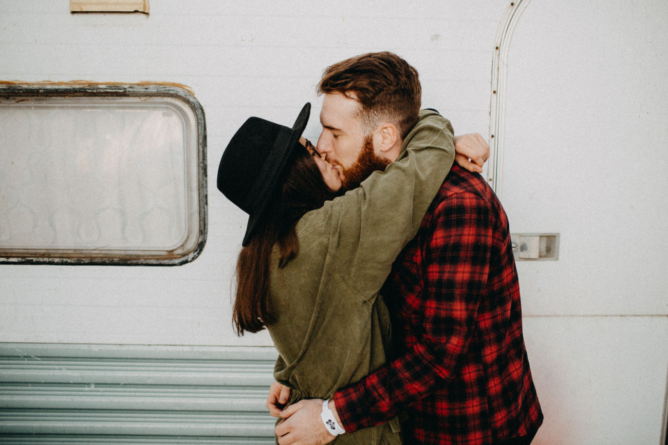 lukas-korynta-hipster-couple-portraits-17.jpg