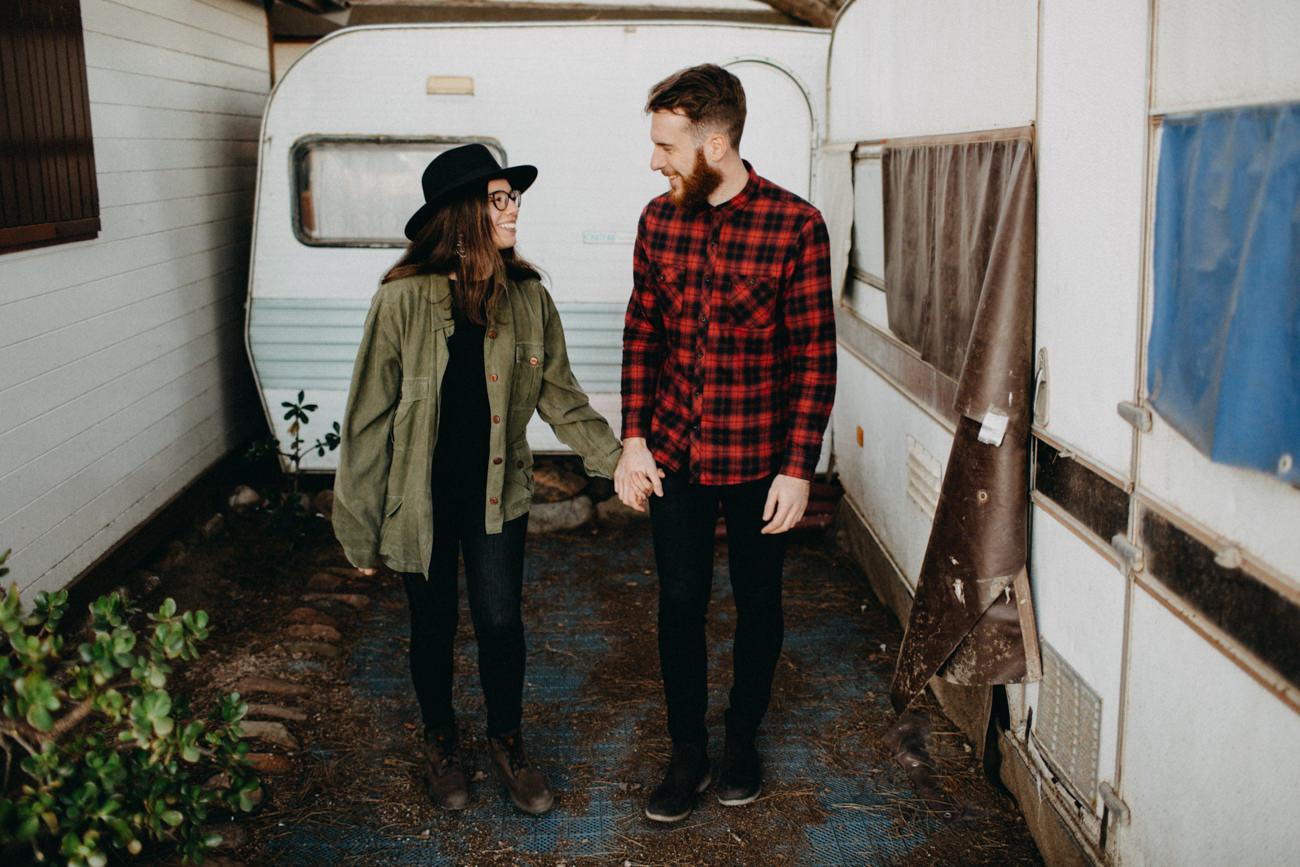 lukas-korynta-hipster-couple-portraits-19.jpg