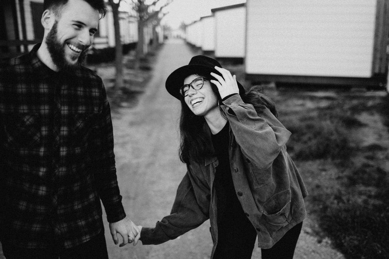 lukas-korynta-hipster-couple-portraits-22.jpg