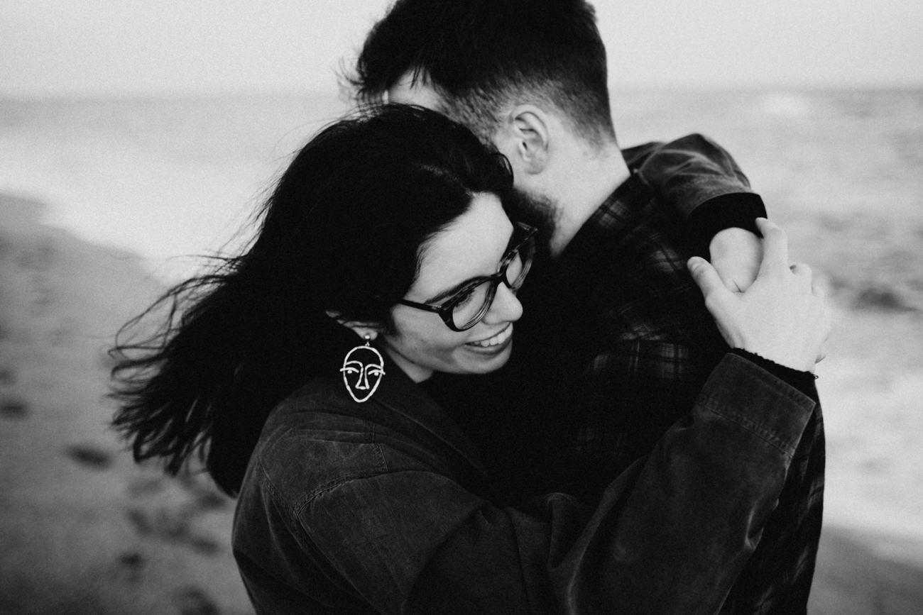 lukas-korynta-hipster-couple-portraits-34.jpg