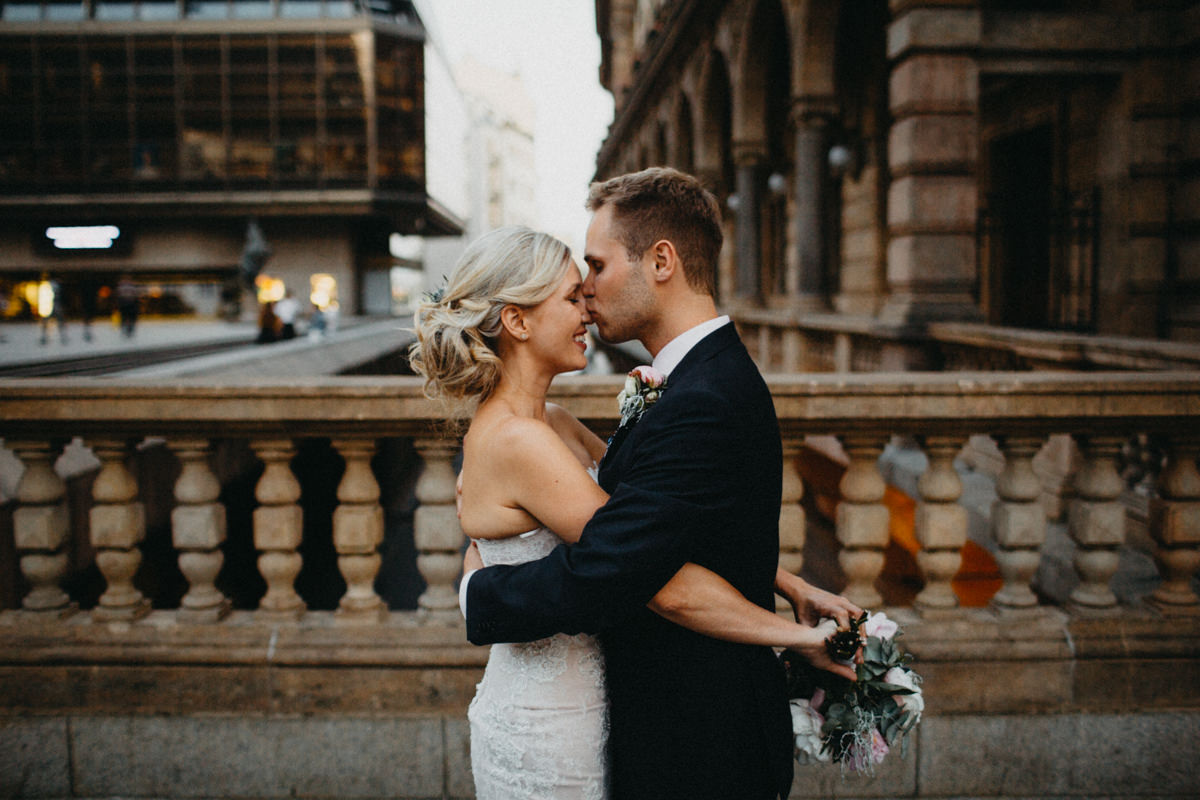 prague wedding, edited with LKO