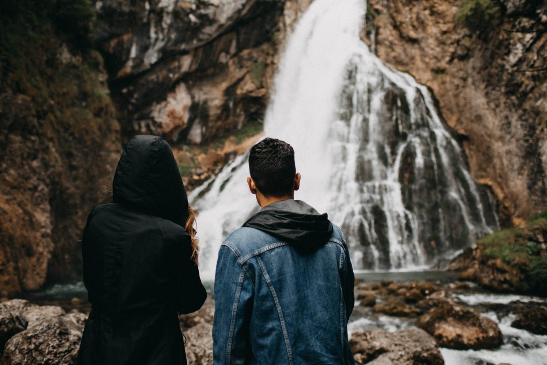 oregon-waterfall-wedding-3.jpg