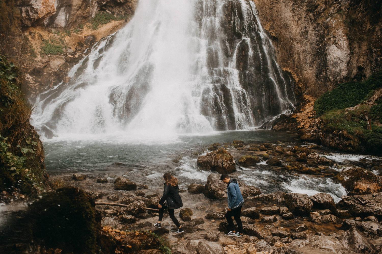 oregon-waterfall-wedding-12.jpg