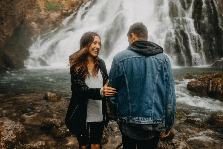 oregon-waterfall-wedding-13.jpg