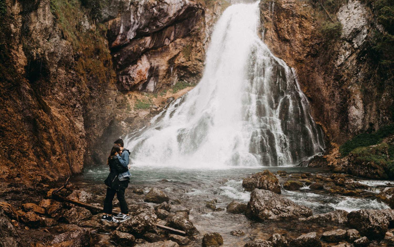oregon-waterfall-wedding-15.jpg