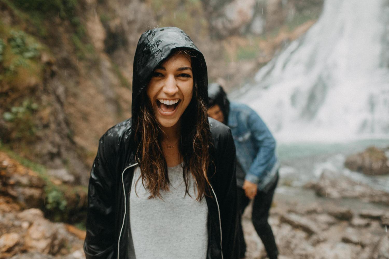 oregon-waterfall-wedding-18.jpg