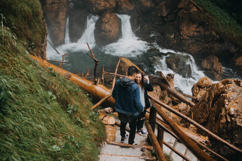 oregon-waterfall-wedding-19.jpg