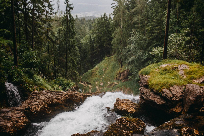 oregon-waterfall-wedding-22.jpg