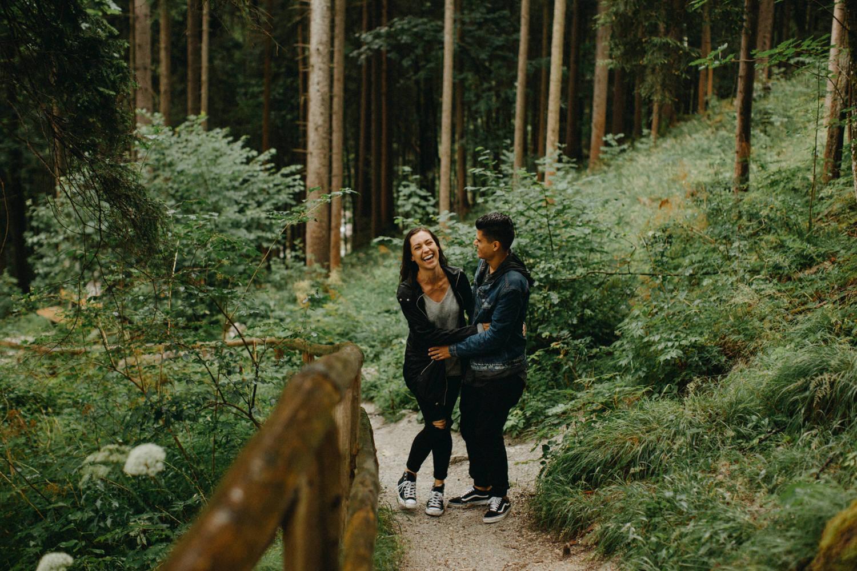 oregon-waterfall-wedding-24.jpg