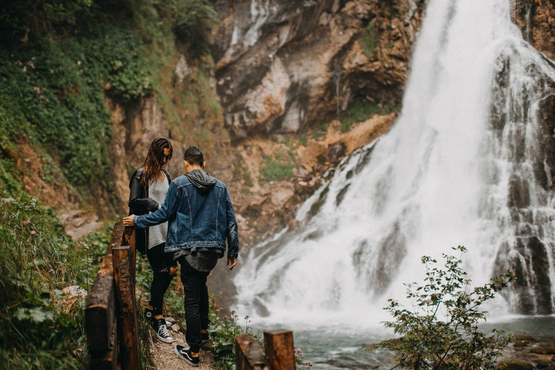 oregon-waterfall-wedding-26.jpg