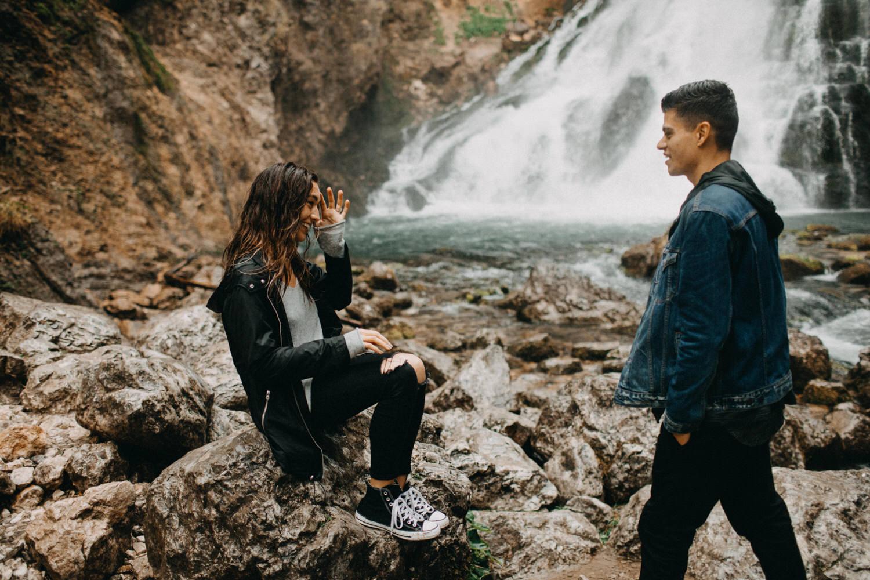 oregon-waterfall-wedding-32.jpg