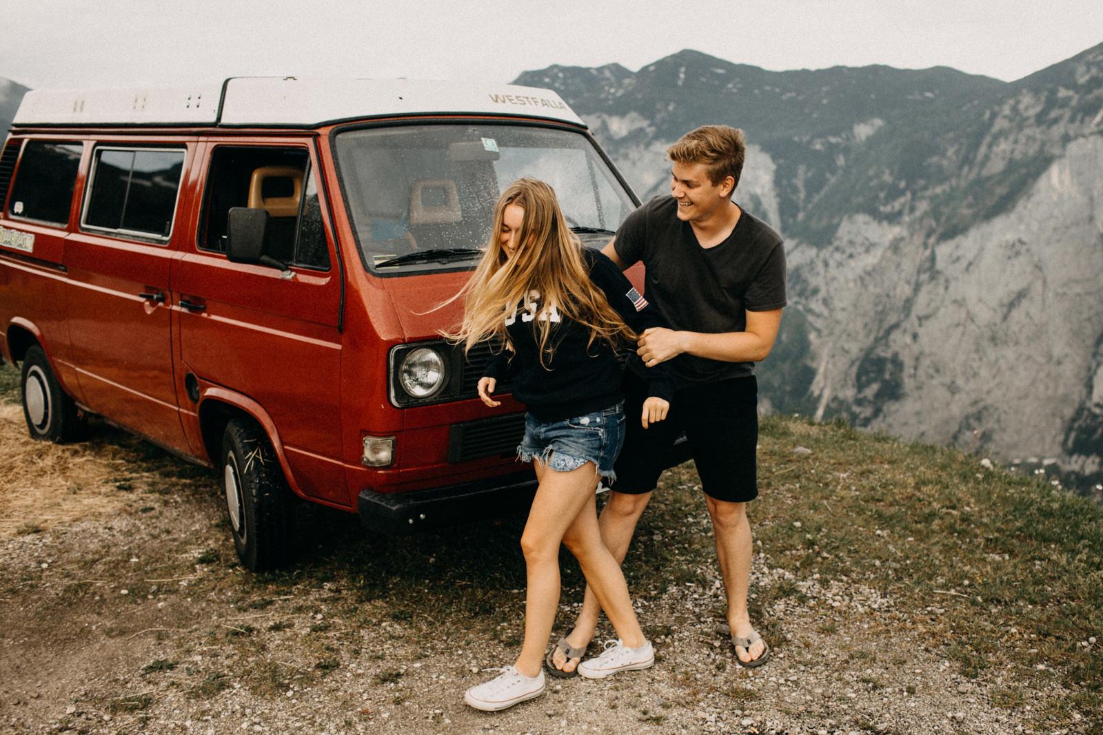 hipster-couple-photos-14.jpg