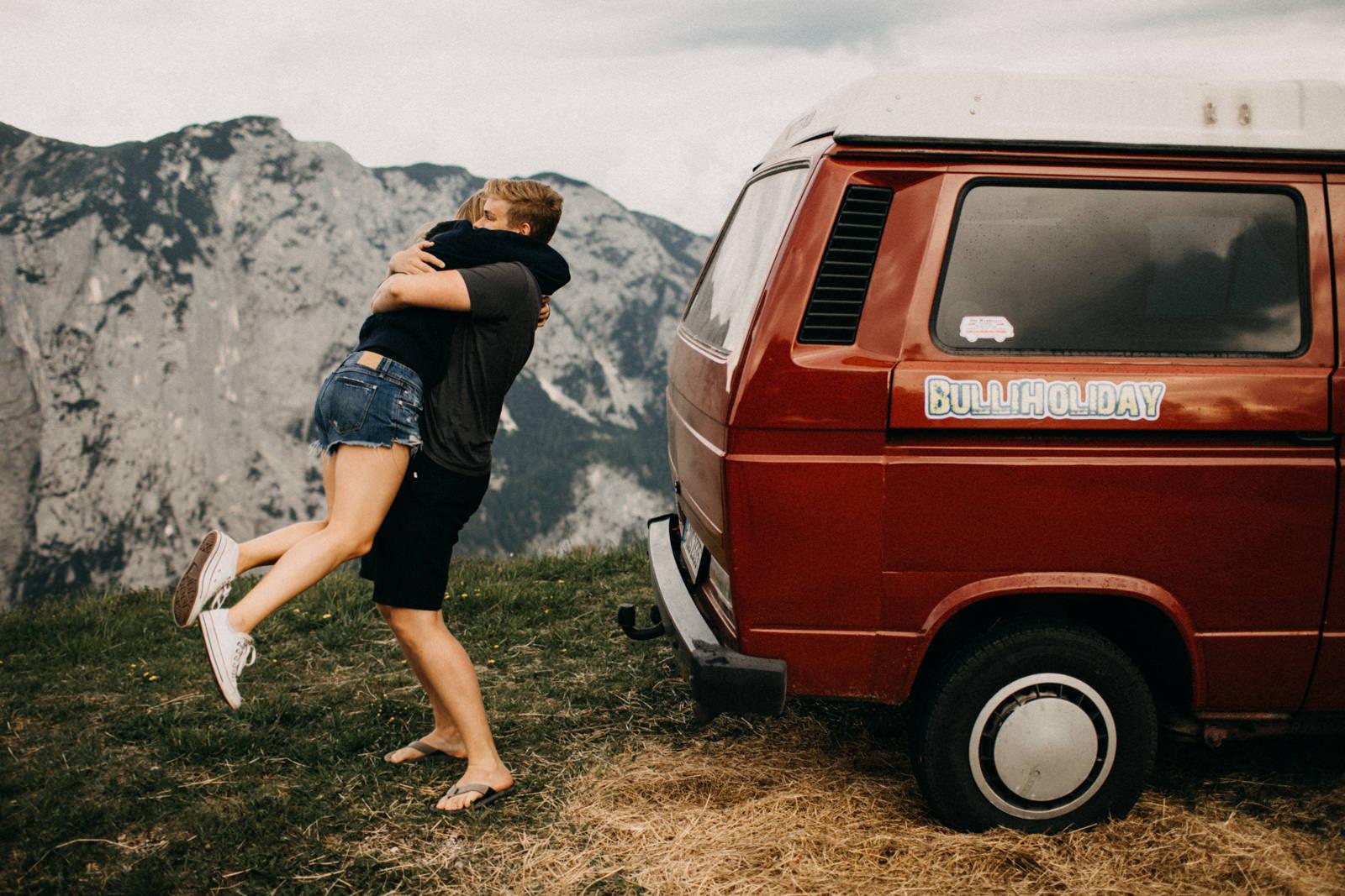 hipster-couple-photos-22.jpg
