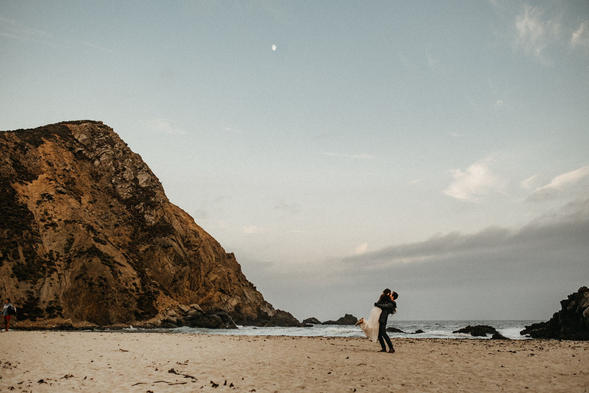 big sur wedding glen oaks-213.jpg