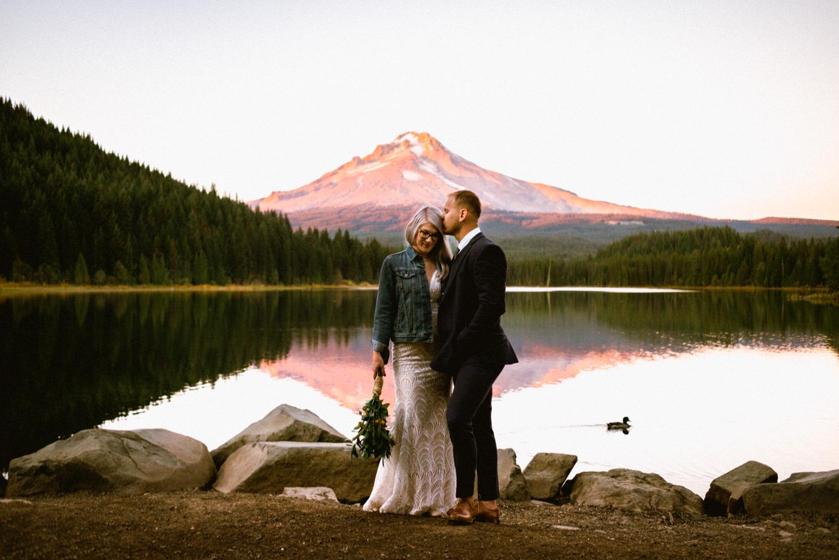 leica-wedding-photography-97.jpg