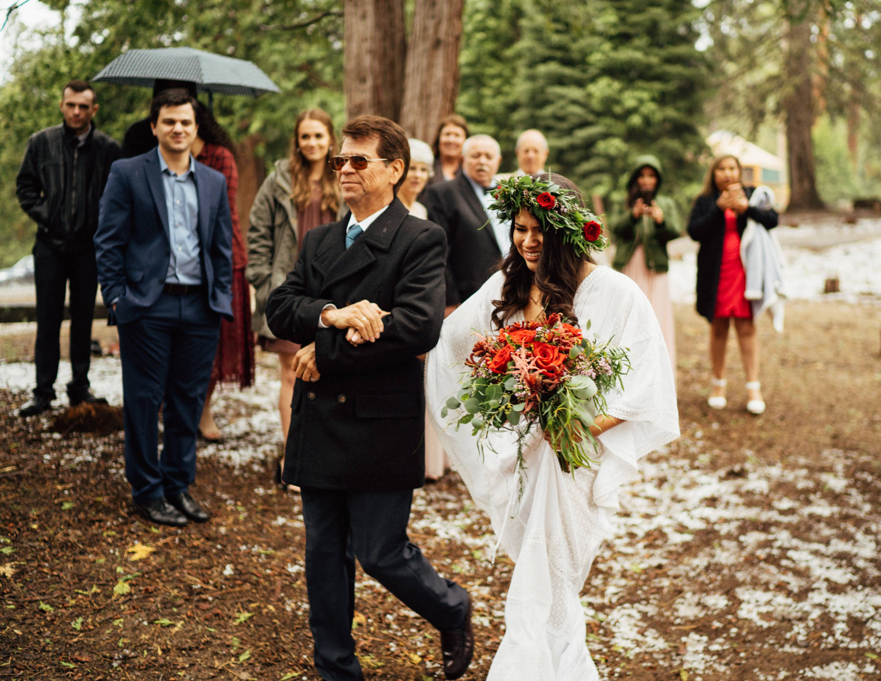 sequoia national park elopement-126.jpg