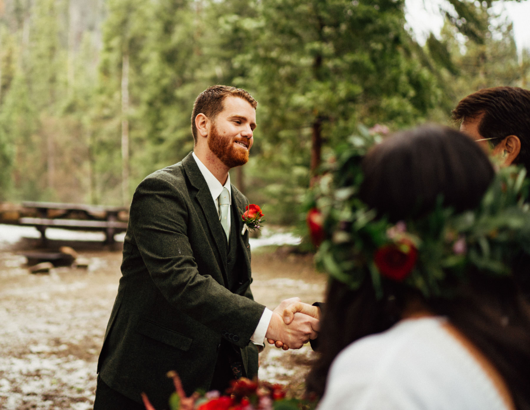 sequoia national park elopement-128.jpg