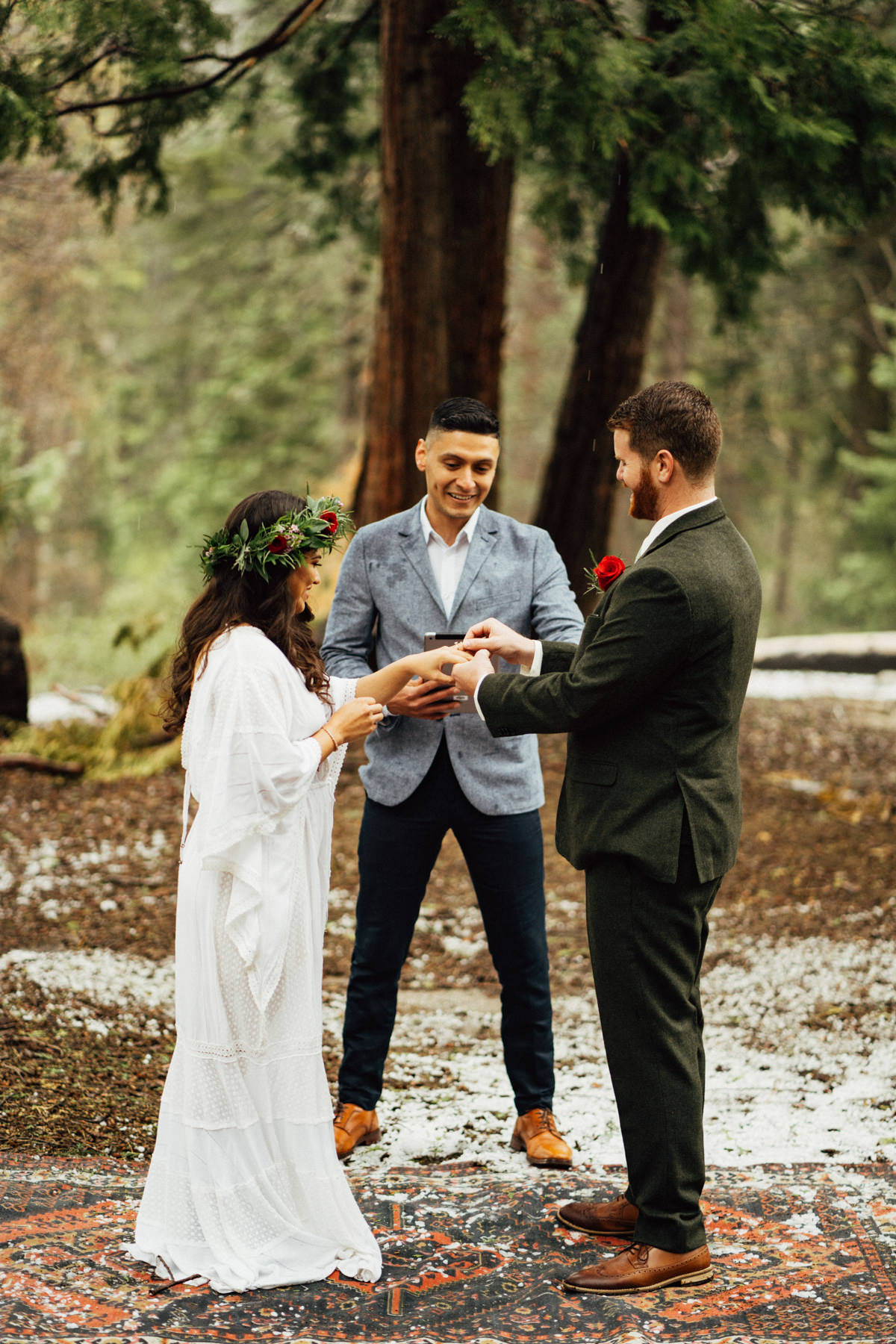 sequoia national park elopement-153.jpg