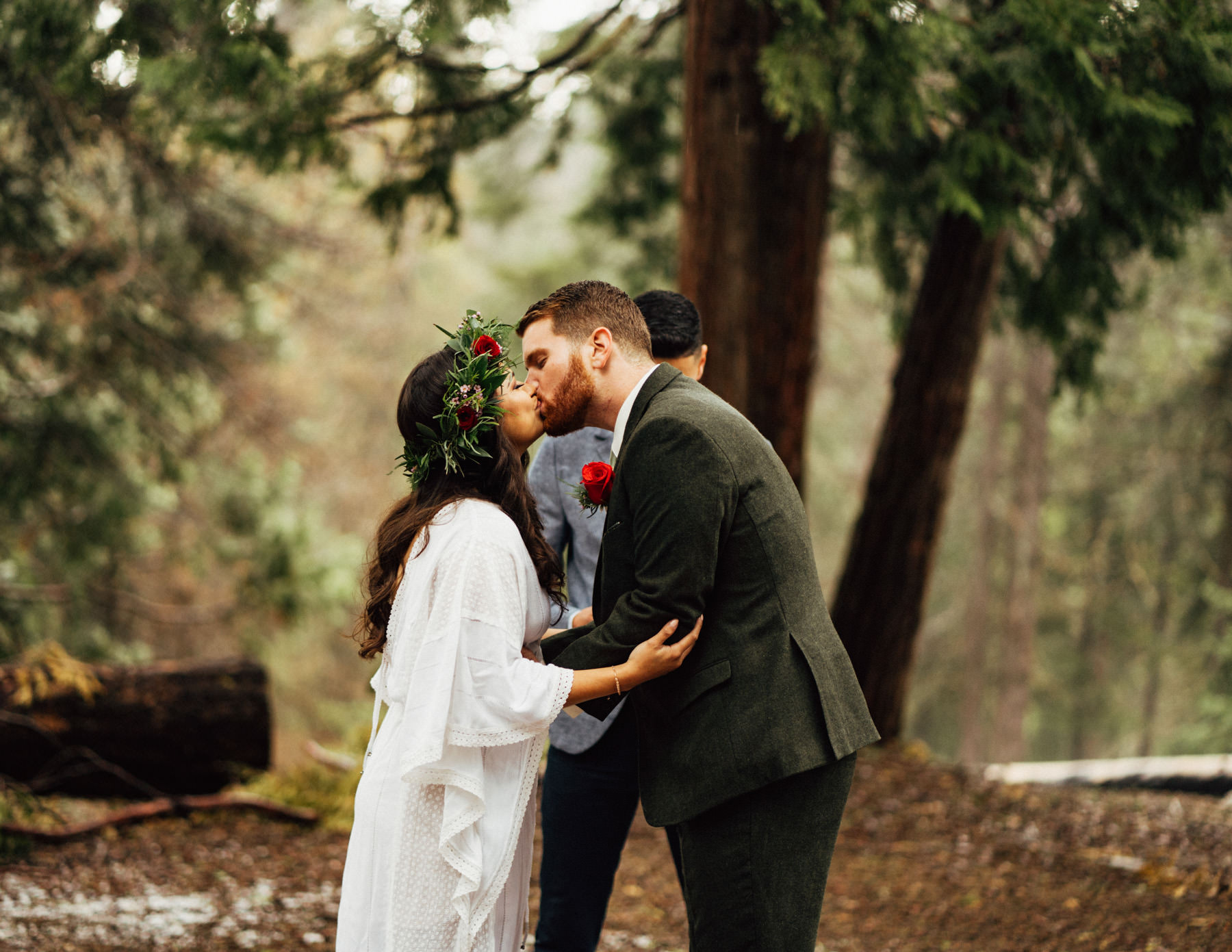 sequoia national park elopement-165.jpg