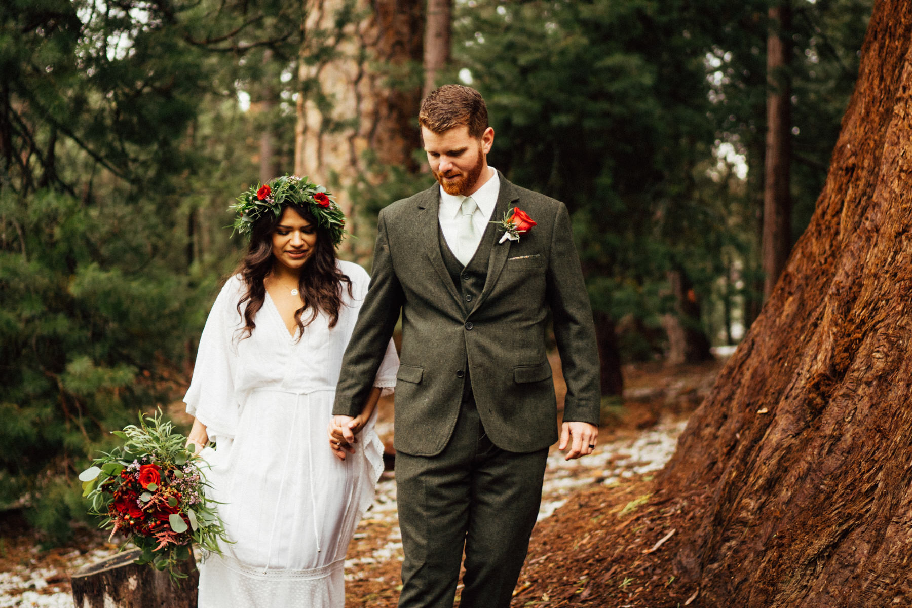 sequoia national park elopement-264.jpg