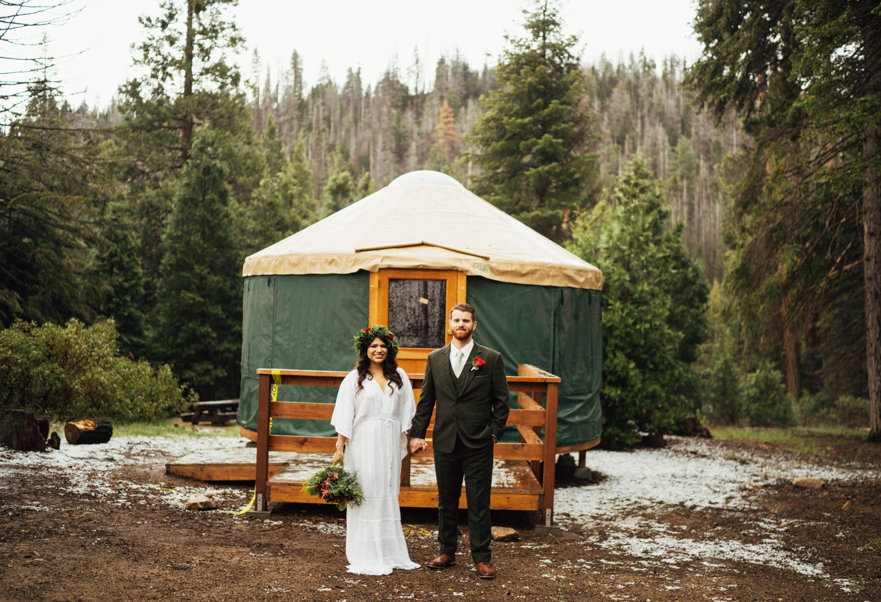 sequoia national park elopement-236.jpg