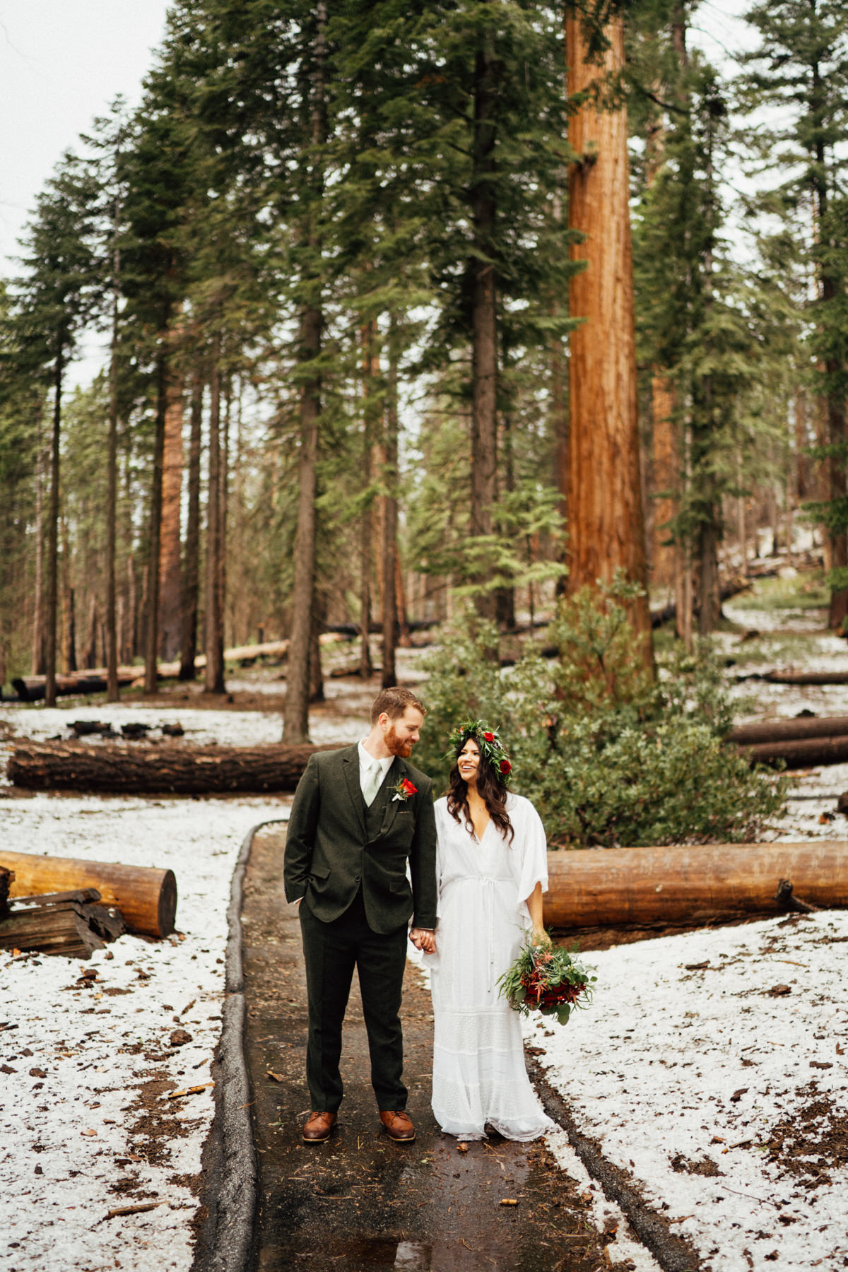 sequoia national park elopement-291.jpg