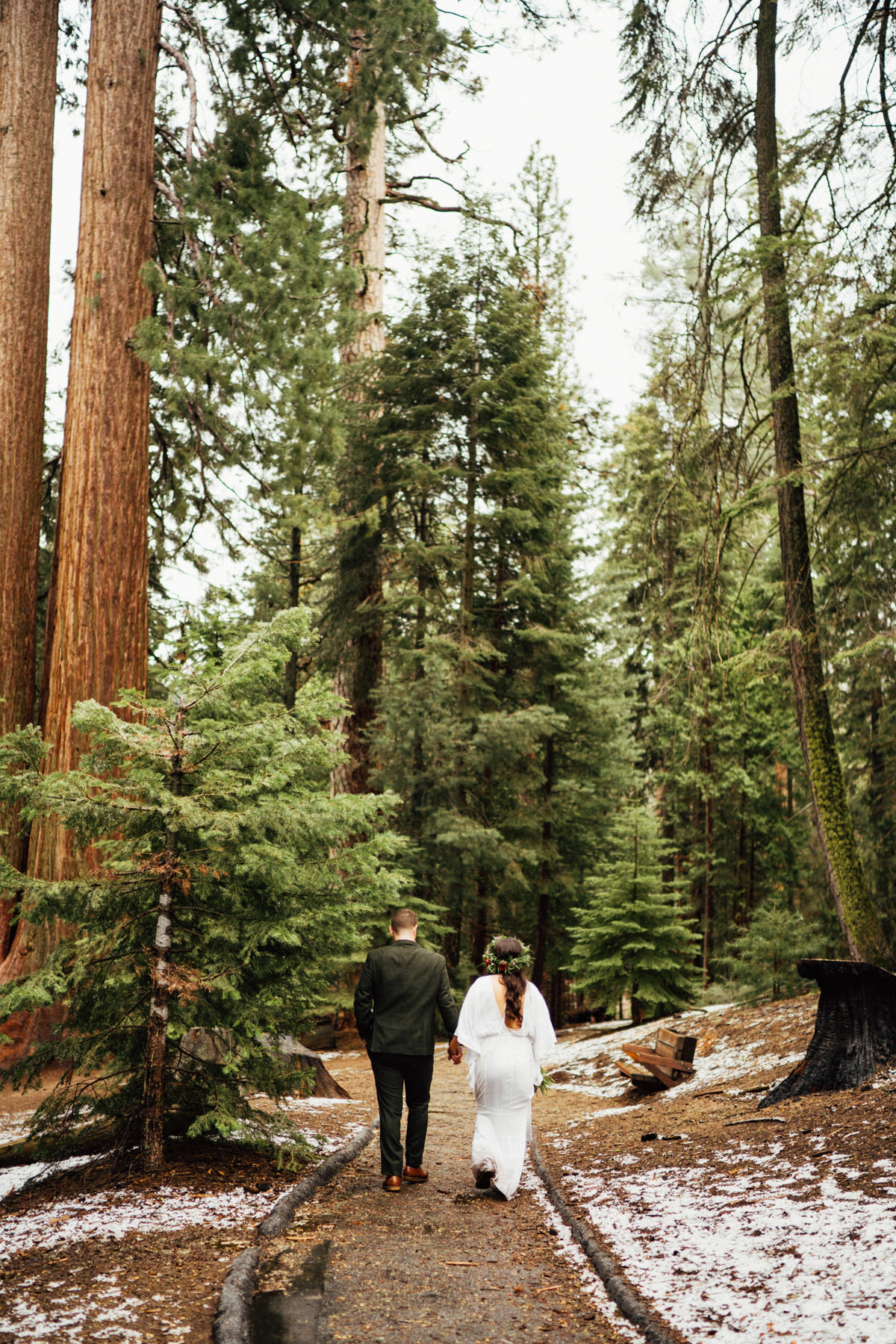 sequoia national park elopement-309.jpg