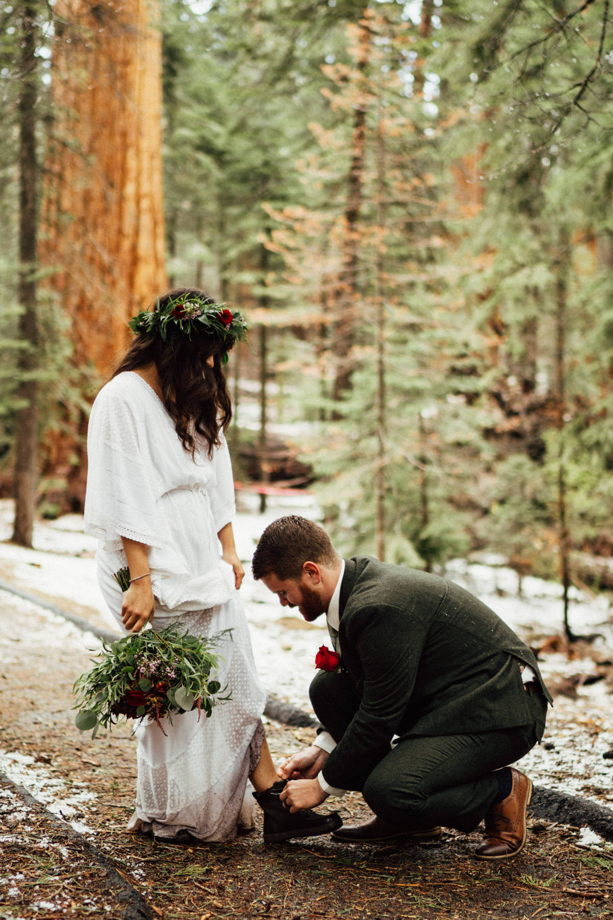 sequoia national park elopement-308.jpg
