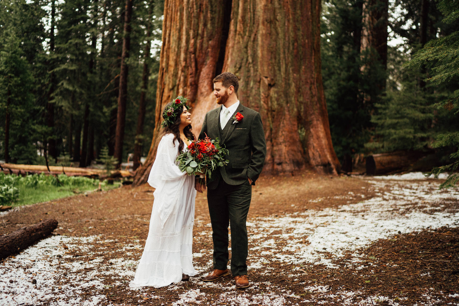 sequoia national park elopement-268.jpg