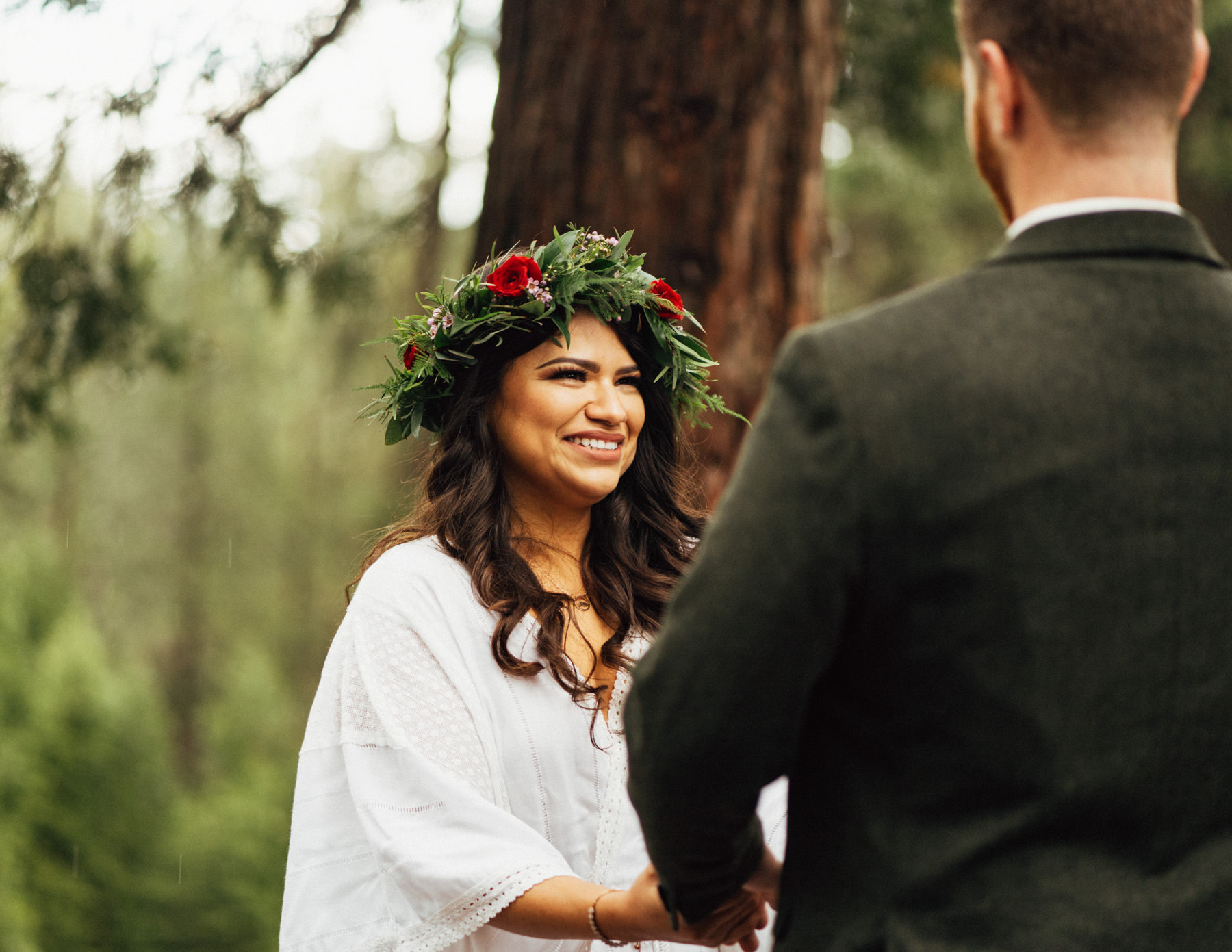 sequoia national park elopement-147.jpg