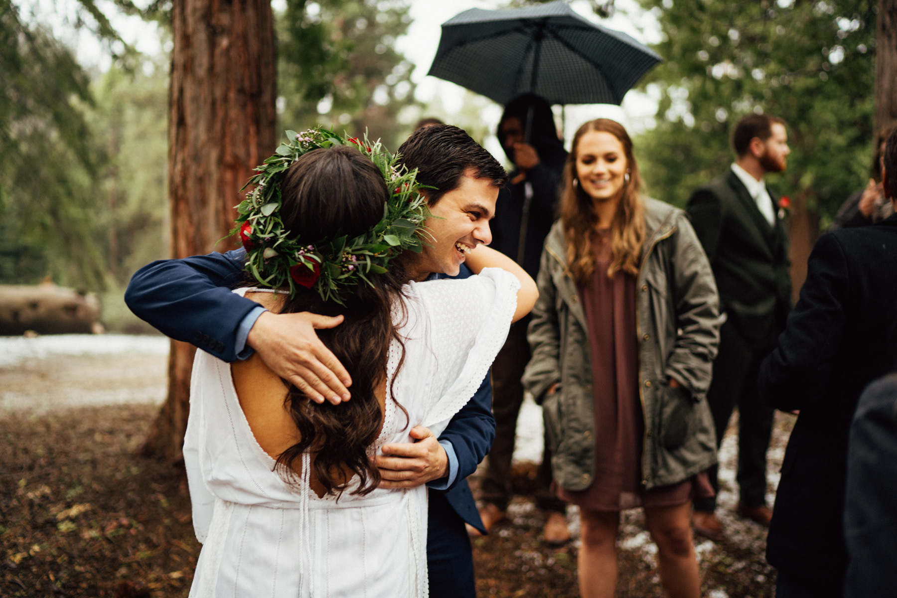 sequoia national park elopement-192.jpg
