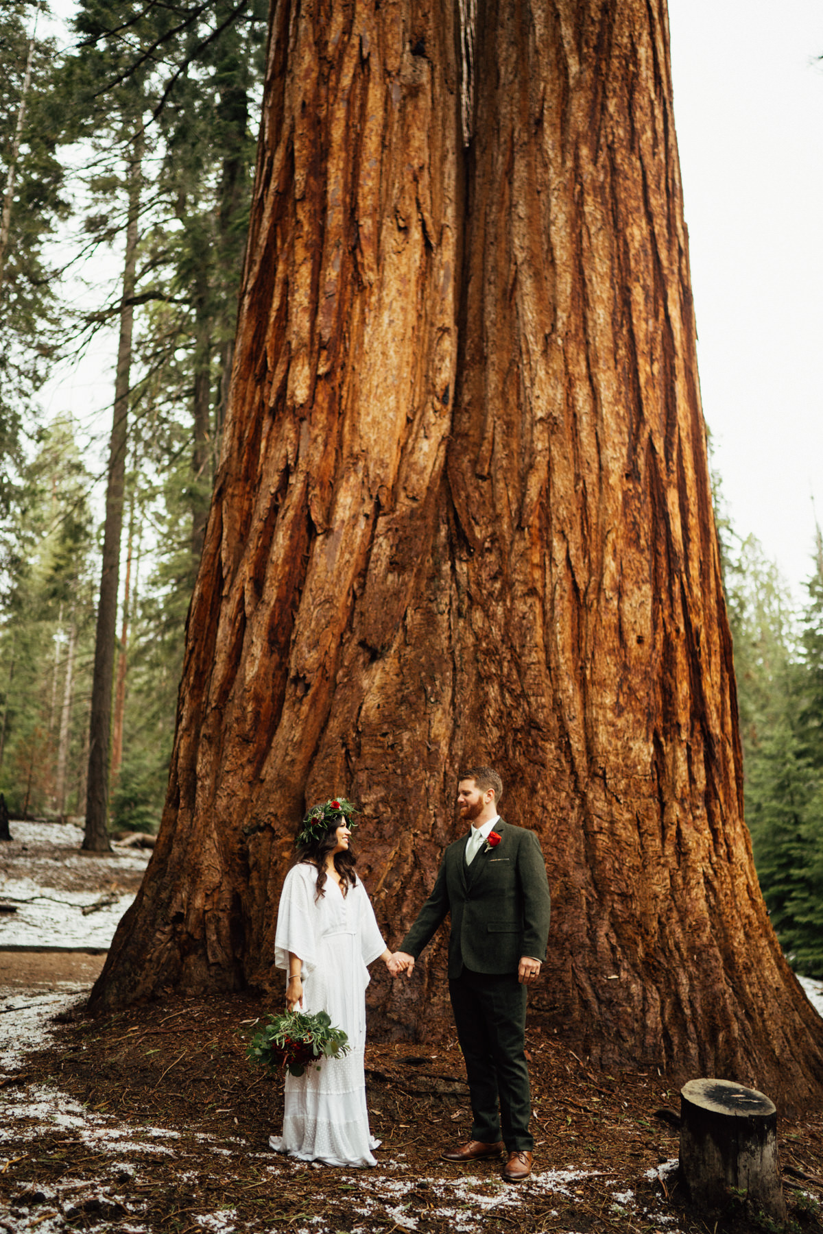 sequoia national park elopement-261.jpg