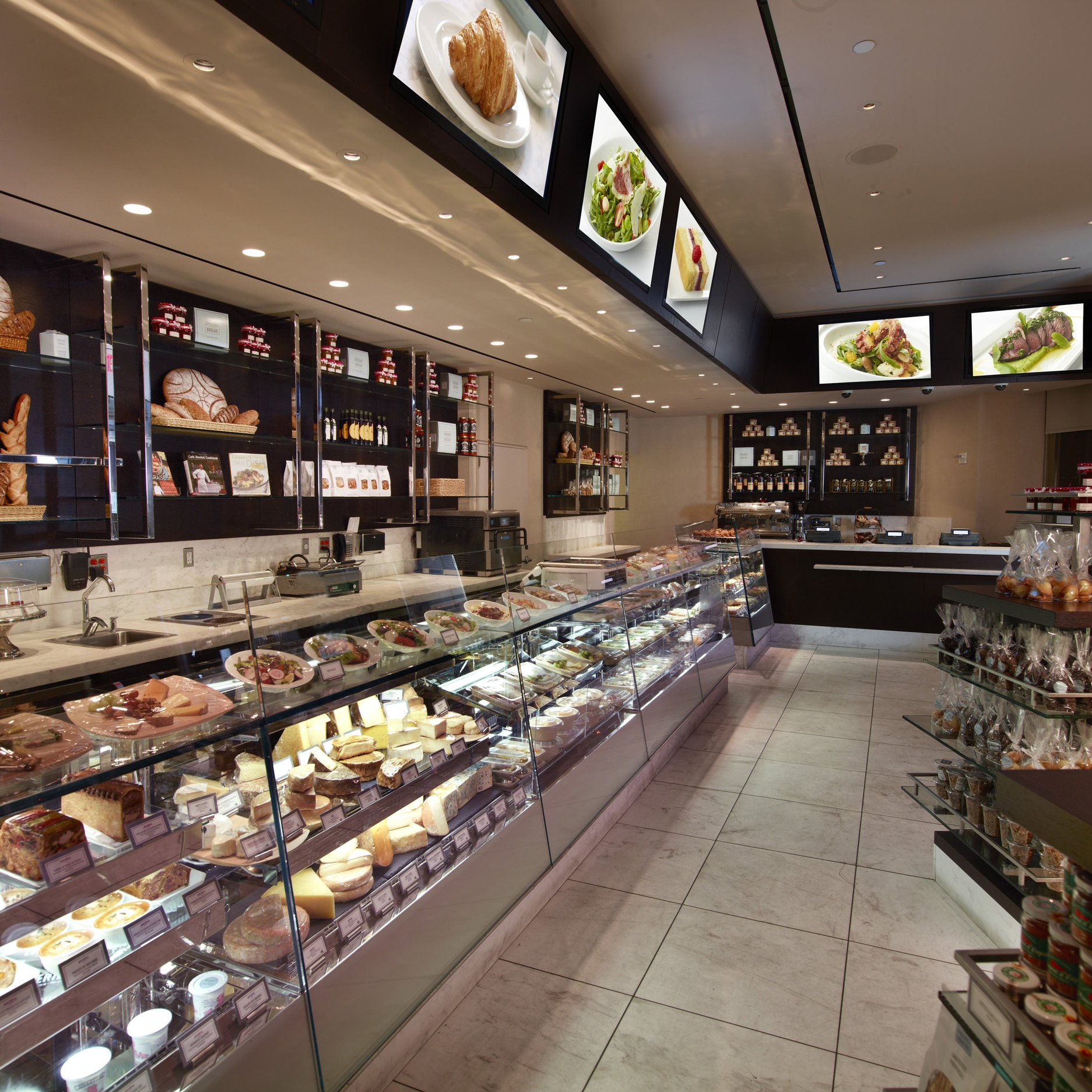 Épicerie Boulud 1_by Bill Milne_SMALLER.jpg