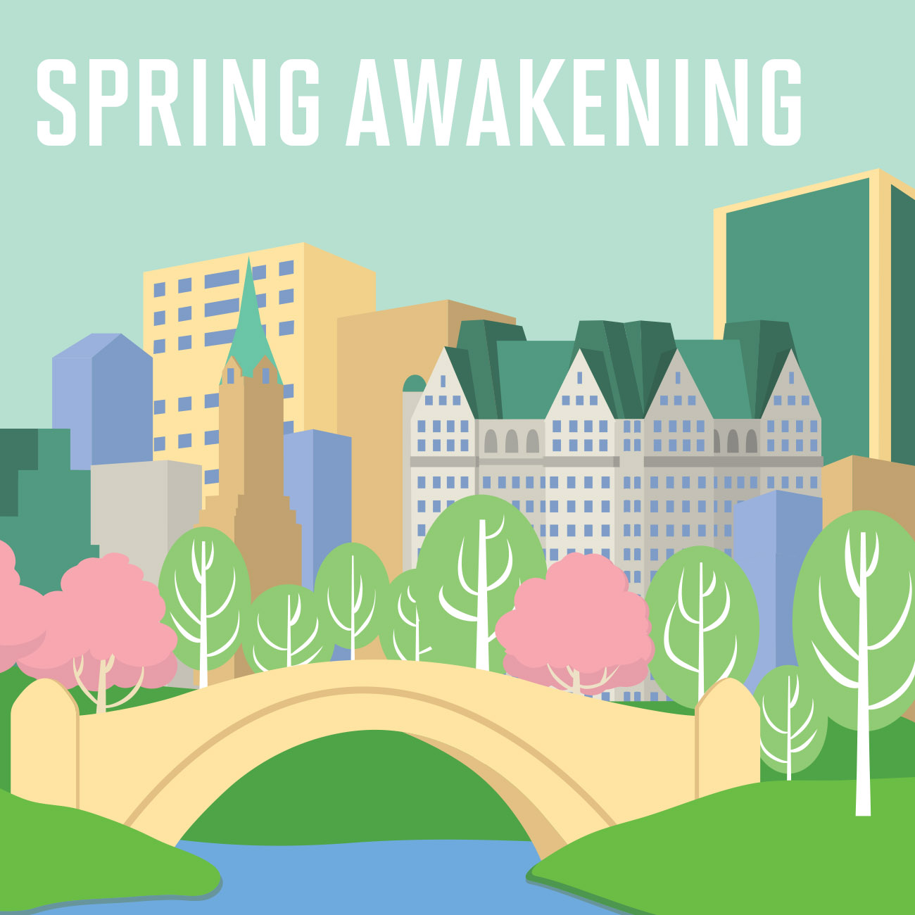 AC_SpringAwakening.jpg