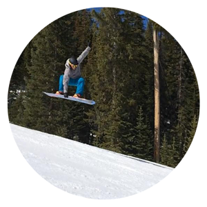 snowboard.png