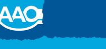 AAO-logo-M-c-210w.png