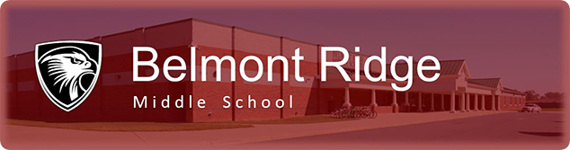 belmont ridge ms