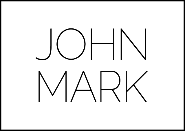 John Mark logo outlines.jpg