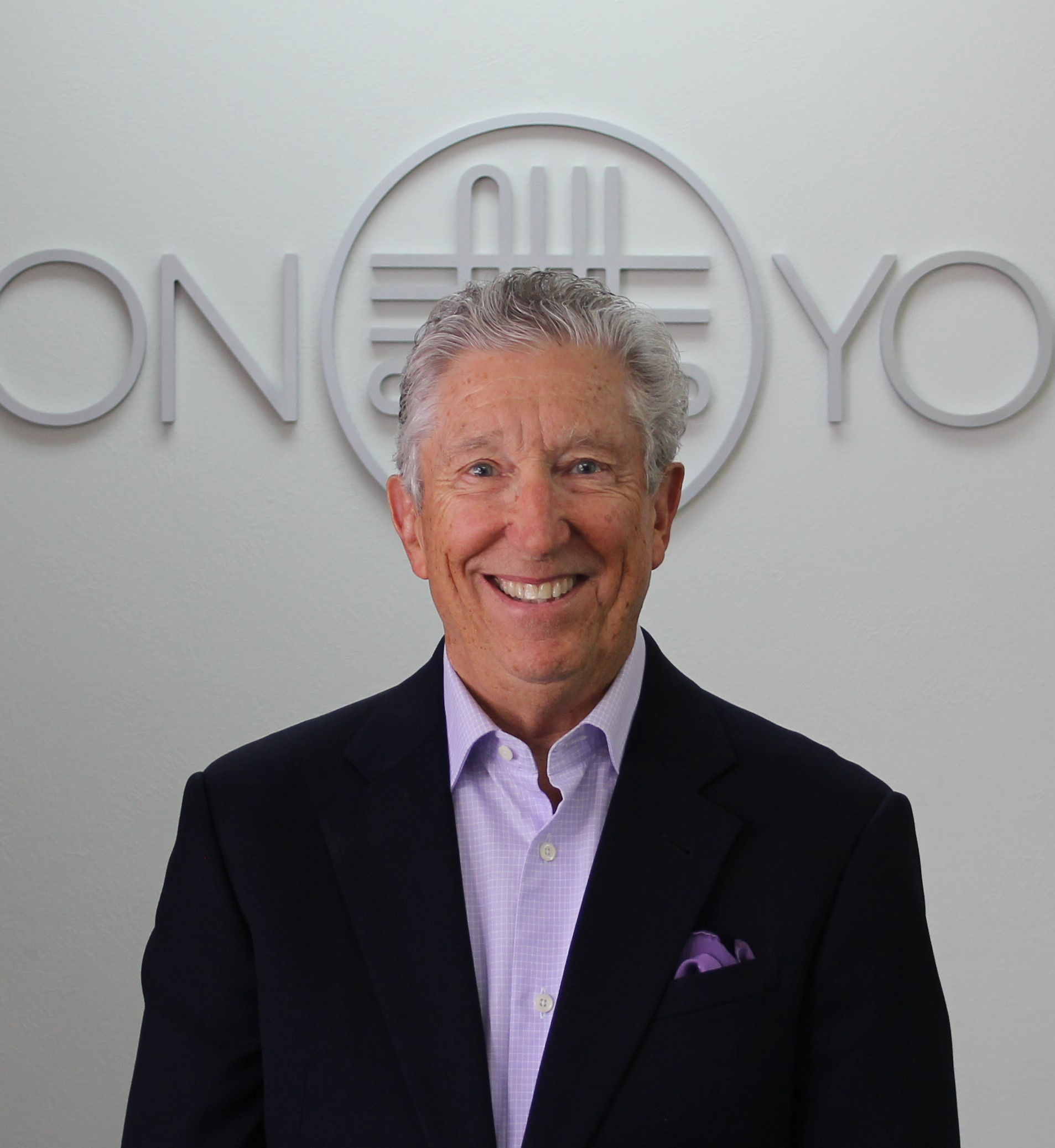 Ed Vierling - CEO