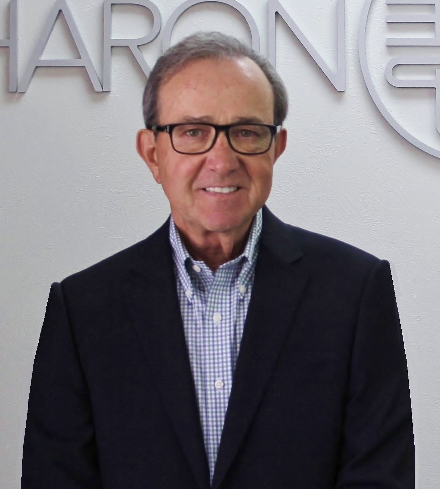 Sam klapholz - Executive Vice President
